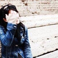 chika | Social Profile