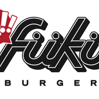 FukuBurgerLA | Social Profile