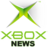 News_XBOX profile