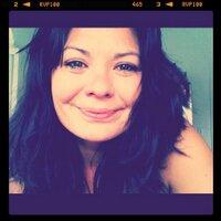 Diana Voigt  | Social Profile