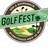@Golf_Fest_Show