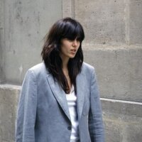 Karina Mota | Social Profile