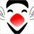 Laughpath profile