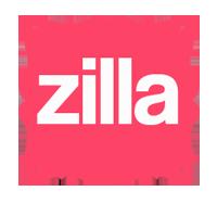 Zilla Magazine Social Profile