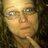 @Nikki_Larkin
