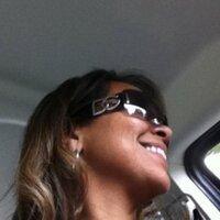 Lisa Hite   Social Profile