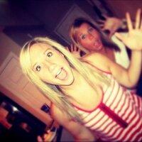 Brooke Murphy | Social Profile