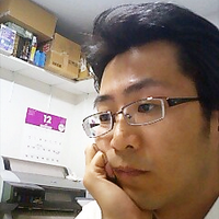 louiee @ A1c7.6_May | Social Profile