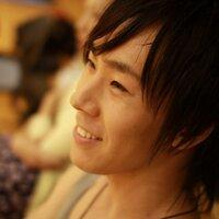 nagaseyasuhito | Social Profile