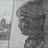 Prashanth Babu | Social Profile