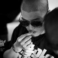 MC GO | Social Profile