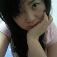 전은미 | Social Profile