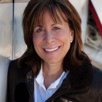 Linda Maloney | Social Profile
