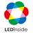 The profile image of LEDinside