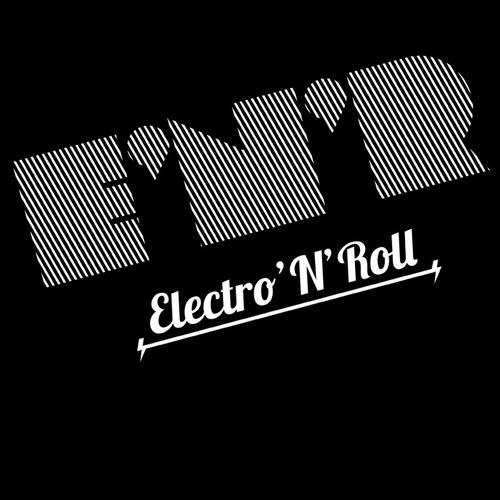 Electro'N'Roll