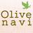 Olivenavi_jp