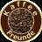 KaffeeFreun