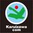 karuizawa_com