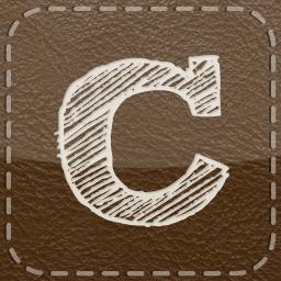 CaddyApp