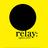 EightSix_Relay
