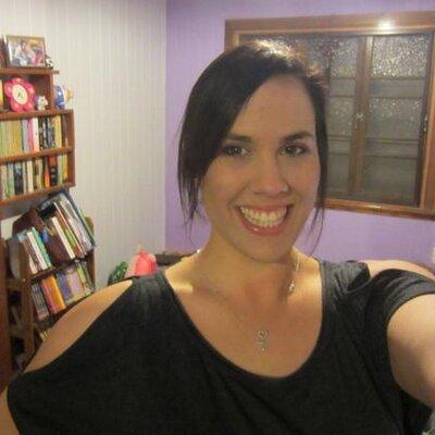 Jayne Balke | Social Profile