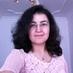gülgün's Twitter Profile Picture