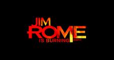 jimrome Social Profile