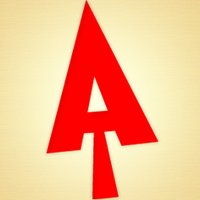 Hazenberg_Arch