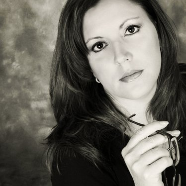 Author, Dianna Young