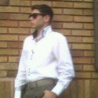 Avi | Social Profile