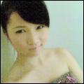 绵花 Social Profile