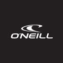 Photo of teamoneill's Twitter profile avatar