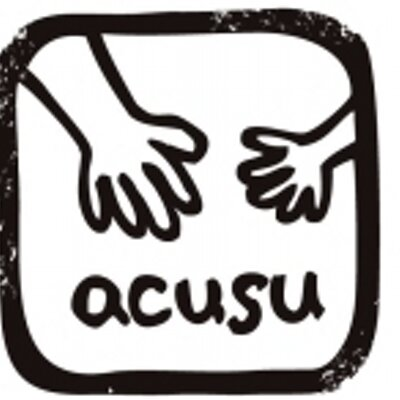 acusu(あくしゅ) | Social Profile