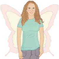 Lorna Mitchell Social Profile