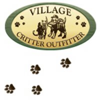Village Critter | Social Profile