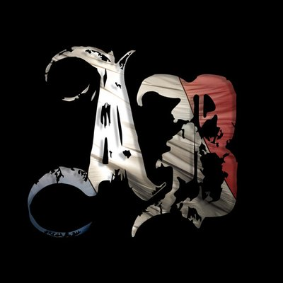 Alter Bridge France | Social Profile
