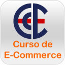 Cursos de E-Commerce Social Profile