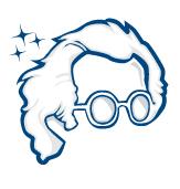 Bob Moog Foundation Social Profile