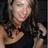 @Paloma_Sanche