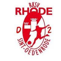 RhodeD2