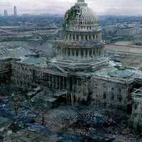 DC_Earthquake