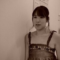 Megumu Arima | Social Profile
