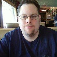 Shane Skinner | Social Profile