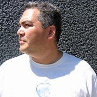 Len Mason | Social Profile