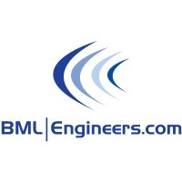 BMLengineers | Social Profile