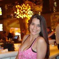 Lisalisa&thecultjam | Social Profile