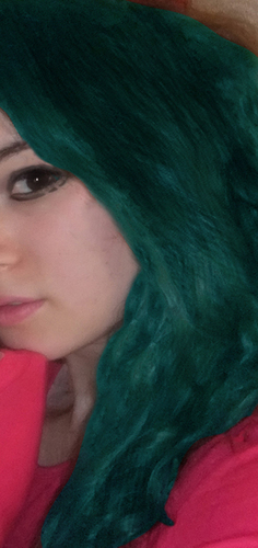 lυcιɴα | lαdy ɢαɢα Social Profile