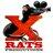 Profile picture of XRATS Films