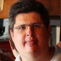 Horacio Poblete | Social Profile