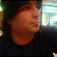 Gabriel Fernandez | Social Profile